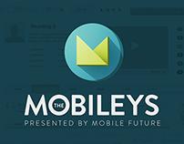 The Mobileys