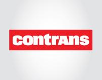 Contrans