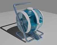 AoSmith Water purifier