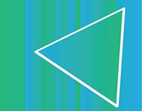 Branding the Bermuda Triangle