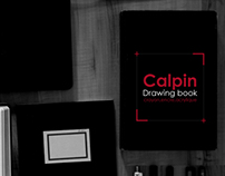 CALPIN