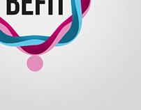 Set of Logos 2013#1