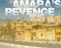 Amara's Revenge (60 sec loop)