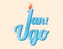 Ugo Artworks