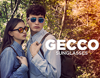 Gecco Sunglasses