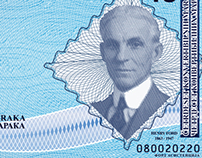 Ford Service Coupon