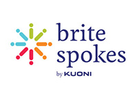 brite spokes College Preview Tours Panels