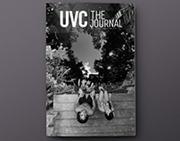 UVC The Journal