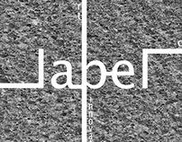 Label...