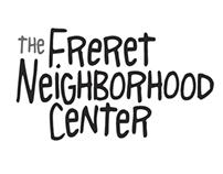 Freret Neighborhood Center (in progress)