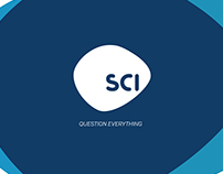 Science Channel Social Campaign Interstitial