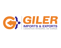 Giler Imports and Exports