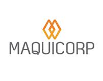 MAQUICORP