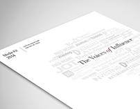 Institutional Investor Journals 2014 Media Kit