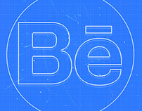 Behance Portfolio Reviews @Casablanca