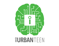 iUrban Teen - A 16 Hour Project