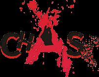 """""""CHAS"""" OneShoot"""