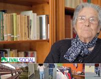 Olival Social [2013]