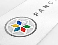 Pancycle Branding