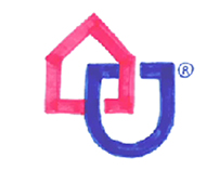 American Home Shield whiteboard Animation