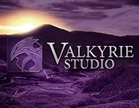 Valkyrie Studio