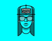 Indie Littlesky