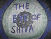 The Eye of Shiva