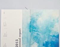 Craft Annual Report