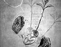 Bebé-Semilla