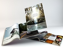 Lexus Magazine
