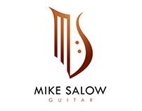 Mike Salow Guitar
