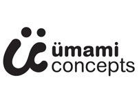 UMAMI CONCEPTS