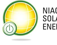 NIAGARA SOLAR ENERGY