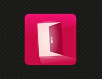 Logotipo Startup jobyal.com