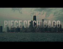 Piece of Chicago