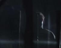 Horror film (Short Clip)