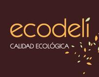 Ecodeli, CALIDAD ECOLÓGICA