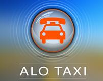Taxi Navi