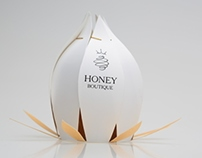 Honey Boutique