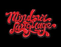Mind Ur Language