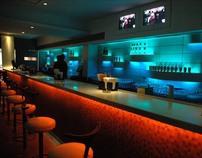 Fashion T.V. Lounge Bar   (.Hyd.)