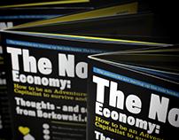 The Now Economy