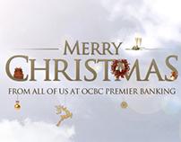 OCBC Premier eCard