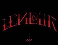 lembur / overtime