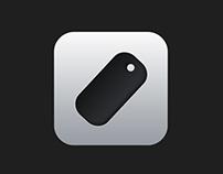 Taglature - Music Tagging App
