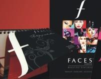 FACES Cosmetics