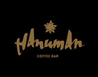 Hanuman Coffee Shop