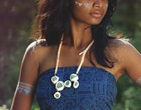 Boheme : Unconventional Jewellery Design