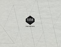 FIMA MUSIC FESTIVAL