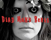 a tribute to Dead Man's Bones